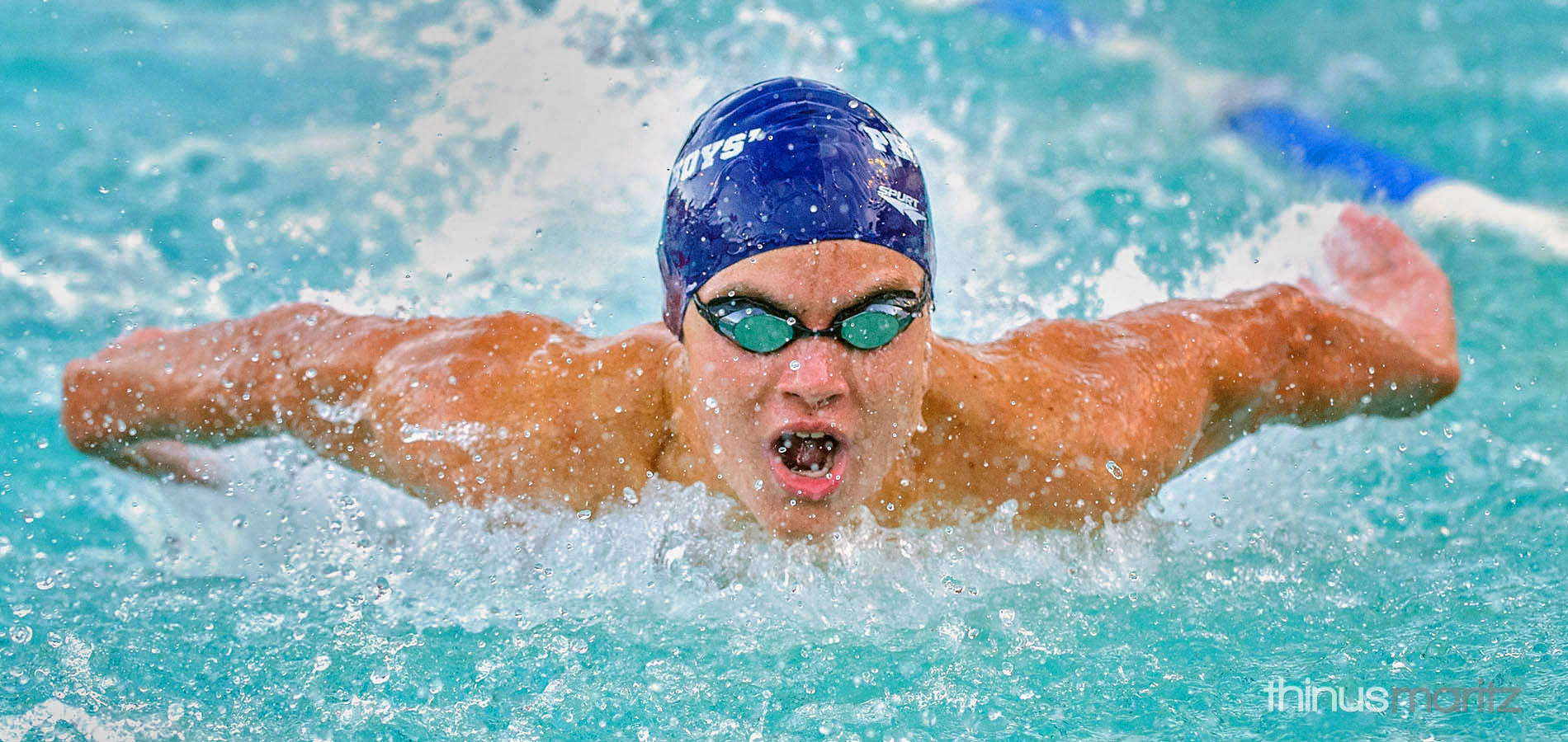 sport-swimming-hjs-vs-paarl-gim